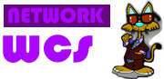WCS Network